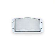 Candil Iluminación552