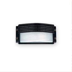 Candil Iluminación554