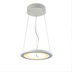 Candil IluminaciónCTL21058033 - Siesta