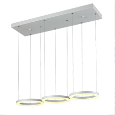 Candil IluminaciónOlimpic - CTL26772225