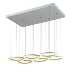 Candil IluminaciónOlimpic - CTL26774860