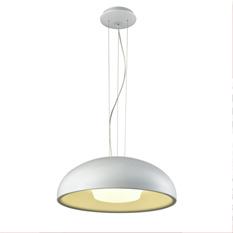 Lámpara Candil | Lido - CTL2006026