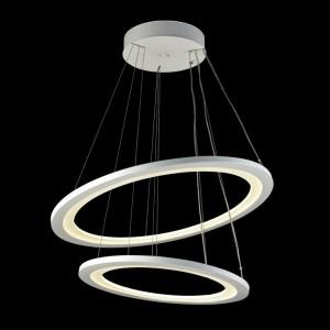 Candil IluminaciónTampa - CTL22058054