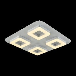 Candil IluminaciónNaples - PTL2504036