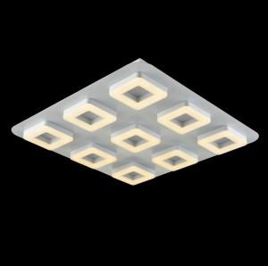 Candil IluminaciónNaples - PTL2506060