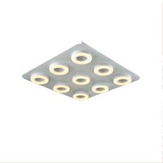 Candil IluminaciónVenice - PTL2306060