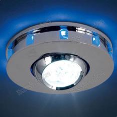 Artelum Iluminación90015 - Empotrable de Techo Infinit Led