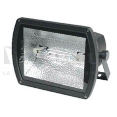 Artelum IluminaciónCastro - 74261-E150 - 74260-E70