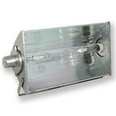 Lámpara Artelum Iluminación | 2 x 250 / 400 w. - Mistyc