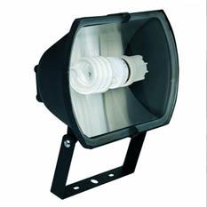 Lámpara Artelum Iluminación | Sena - 74266 NT