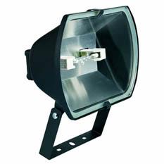 Artelum IluminaciónSena - 74266-E27 NT