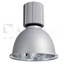 Artelum Iluminación37420 - Gisa