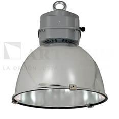 Lámpara Artelum Iluminación | Luxor - 40007