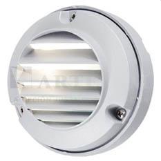 Artelum IluminaciónBless - 42020