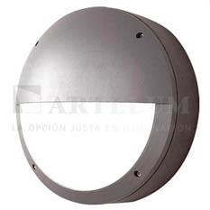 Artelum Iluminación40074 - Celta