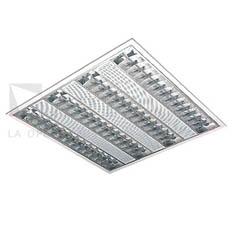 Artelum IluminaciónAlfa - 63002 - 63009 - 63015 - 63001 - 63008 - 63014