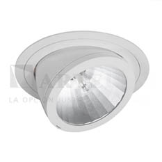 Artelum Iluminación74246 - Focus