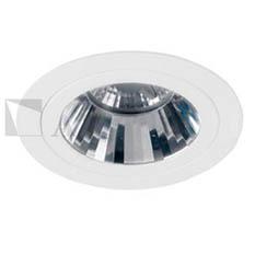 Artelum IluminaciónRexon - 74635