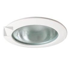 Artelum IluminaciónSaturn - 74203
