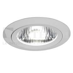 Lámpara Artelum Iluminación | Silver