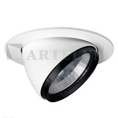 Artelum IluminaciónSonic - 74243