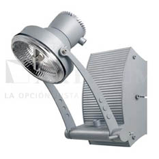 Artelum Iluminación37411 - Aplique