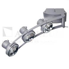 Lámpara Artelum Iluminación | Aplique - 37413