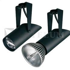 Artelum IluminaciónTelescopy - 37309 - 37305 - 53300