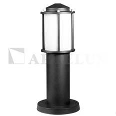 Artelum IluminaciónCygar - 77013 - 77015 - 77012 - 77014