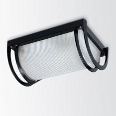 Artelum Iluminación40067-L10 - Front-Led