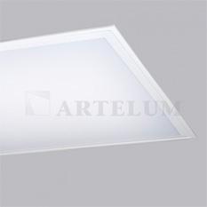 Artelum IluminaciónLena Led - 65008-L60