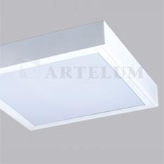 Artelum Iluminación65011-L60 - Core Led