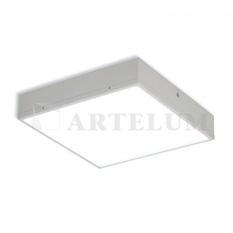 Artelum IluminaciónMavi - Mavi 24W - Mavi 10W