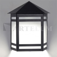 Lámpara Artelum Iluminación | Faro Led