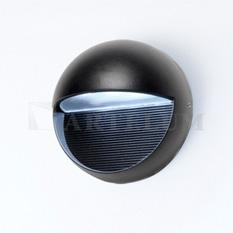 41054 NT - Blen | Iluminación.net