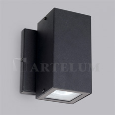 Artelum Iluminación40035 - Sole