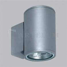 Artelum Iluminación41030 - Bimax ll