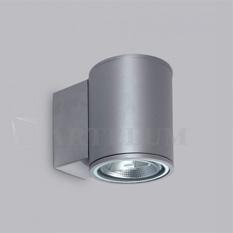 Artelum Iluminación41027 - Max ll