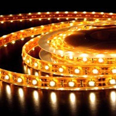 Lámpara World Leds Go | Tira Flexible led SMD 5050-3528-6060