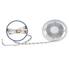 Lámpara World Leds Go | Tira Flexible LED SMD 5630-5050-3528-3014
