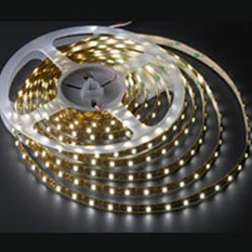 Lámpara World Leds Go | Tira Flexible - SMD 5050 60 led/m - SMD 60 led/m 24V HB