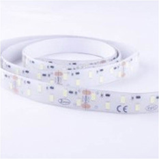 Lámpara World Leds Go | SMD 5630 96 led/m Water Proof HB - Tira Flexible