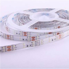 Lámpara World Leds Go | SMD 3014120 led/m Water Proof HB - Tira Flexible
