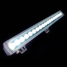 World Leds GoWall Washer 50