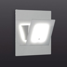 Kinglight Iluminación301-1 - Wit