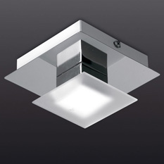 Kinglight Iluminación310 - Wit