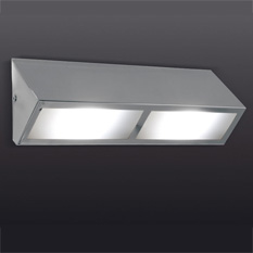 Kinglight IluminaciónNeo - 4202-2