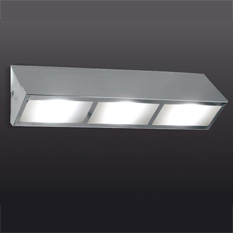 Kinglight4203-3 - Neo