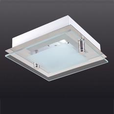 Kinglight4551-1 - Escorpio ll
