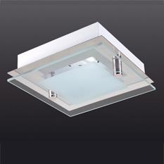 Kinglight Iluminación4551-1 - Escorpio ll
